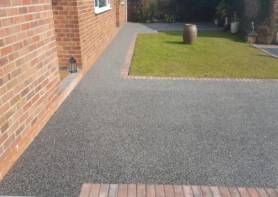 driveway installation gallery image 12