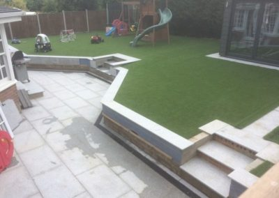 driveway installation gallery image 15